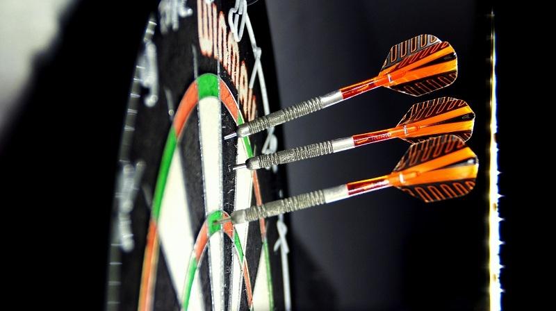 Weist-Law-Rechtsanwalt-attorney-lawyer-Dirk-Weist-71272-Renningen-Germany-specialised-in-international-commercial-law-core-values-three-dart-pins